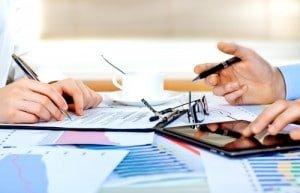 comptable conseil
