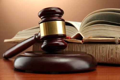 juridique cergy pontoise
