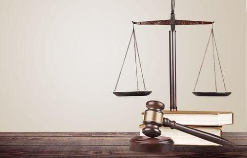 comptable juridique cergy pontoise