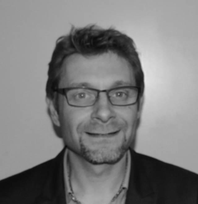 Sylvain Chiffoleau experview